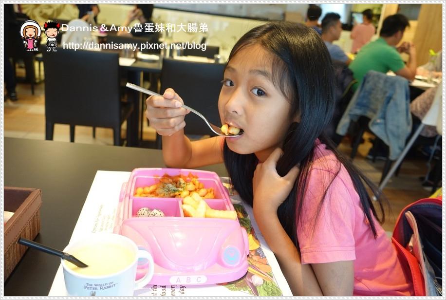COLORFUL卡樂親子蔬食餐廳 (31).jpg