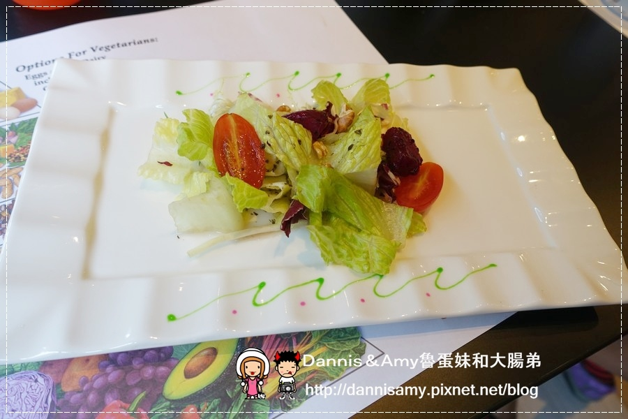 COLORFUL卡樂親子蔬食餐廳 (41).jpg