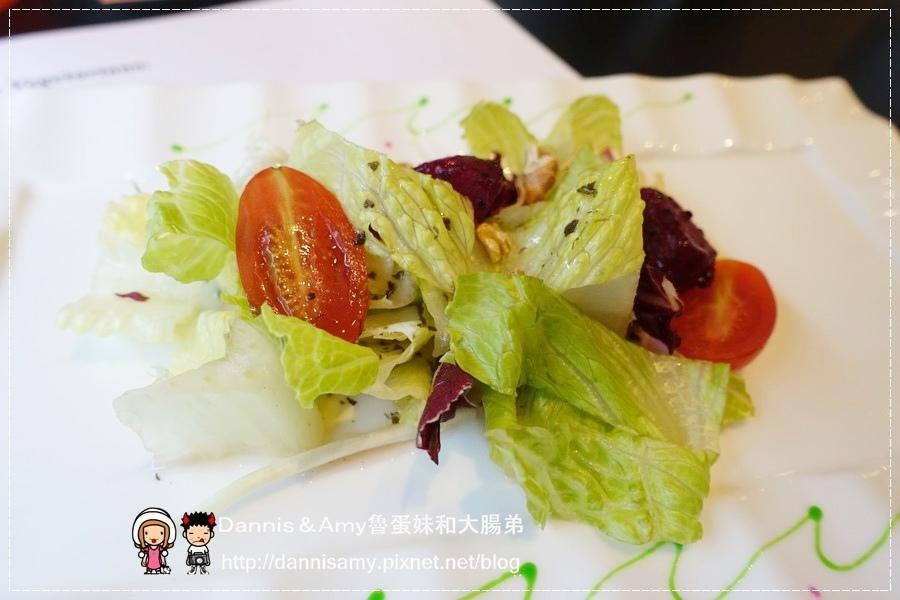 COLORFUL卡樂親子蔬食餐廳 (42).jpg