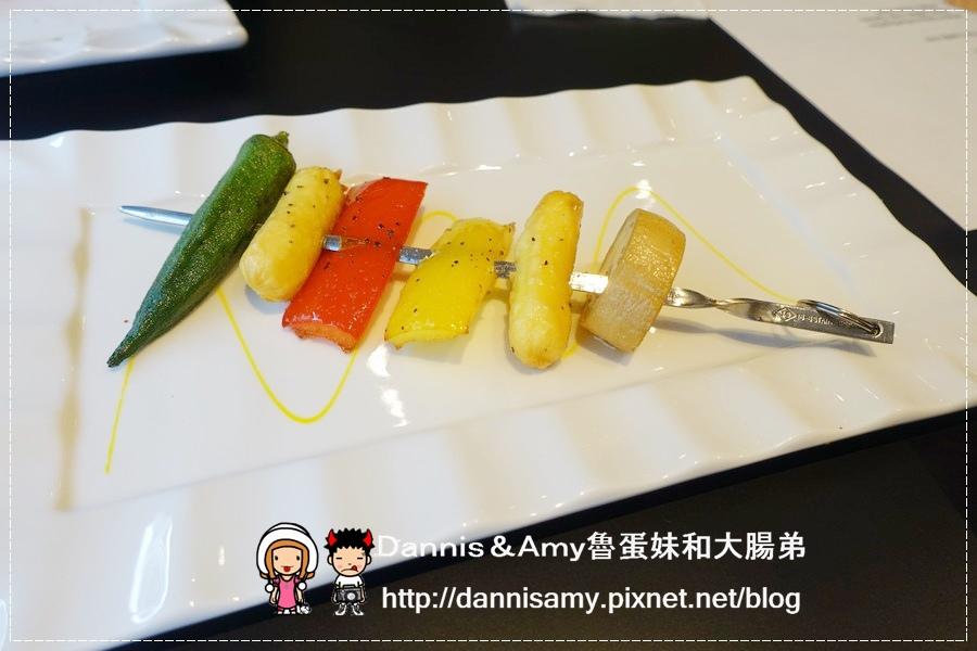 COLORFUL卡樂親子蔬食餐廳 (44).jpg