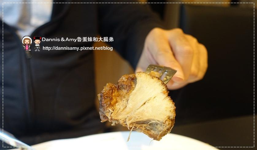 COLORFUL卡樂親子蔬食餐廳 (54).jpg