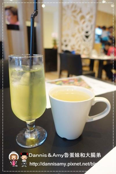 COLORFUL卡樂親子蔬食餐廳 (58).jpg