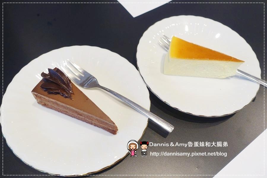 COLORFUL卡樂親子蔬食餐廳 (59).jpg