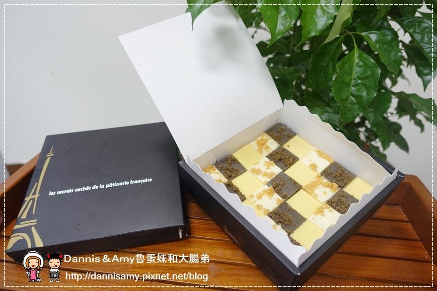 法國的秘密甜點 (14).jpg