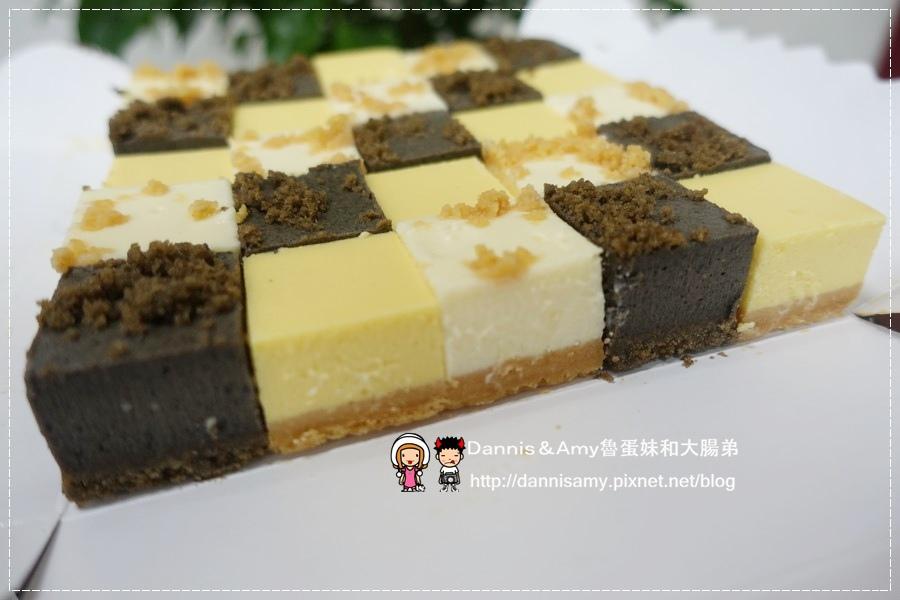 法國的秘密甜點 (18).jpg