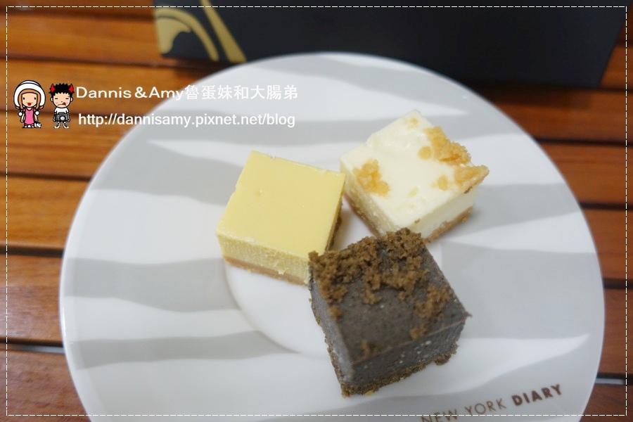 法國的秘密甜點 (20).jpg