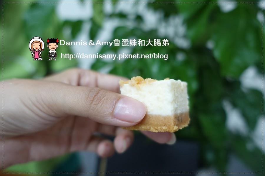 法國的秘密甜點 (21).jpg