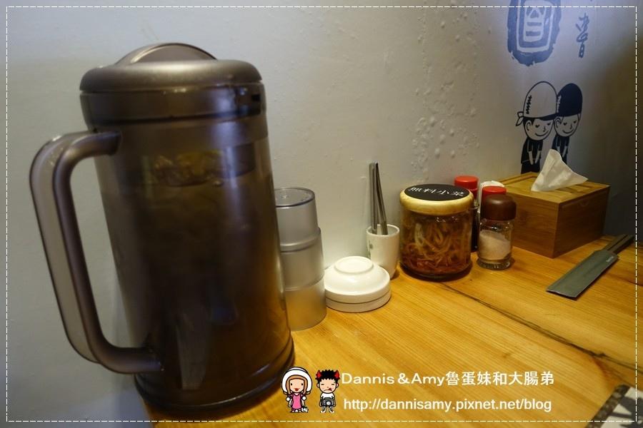 盡心亭拉麵  (8).jpg