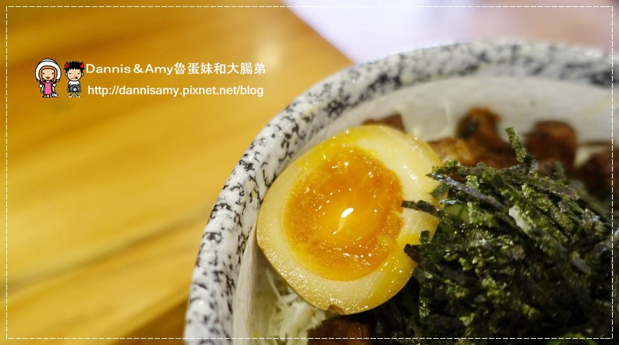 盡心亭拉麵  (16).jpg