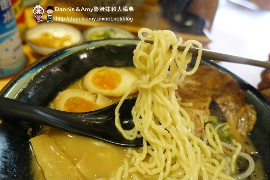 盡心亭拉麵  (24).jpg