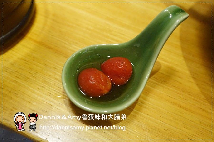 盡心亭拉麵  (25).jpg