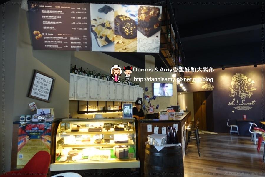 Oh! Sweet Diner 美式甜點餐廳  (23).jpg