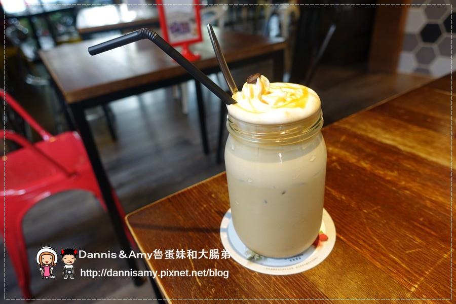 Oh! Sweet Diner 美式甜點餐廳  (27).jpg