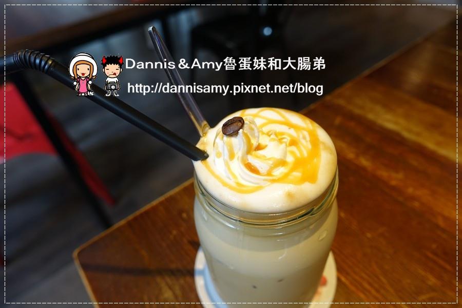 Oh! Sweet Diner 美式甜點餐廳  (28).jpg