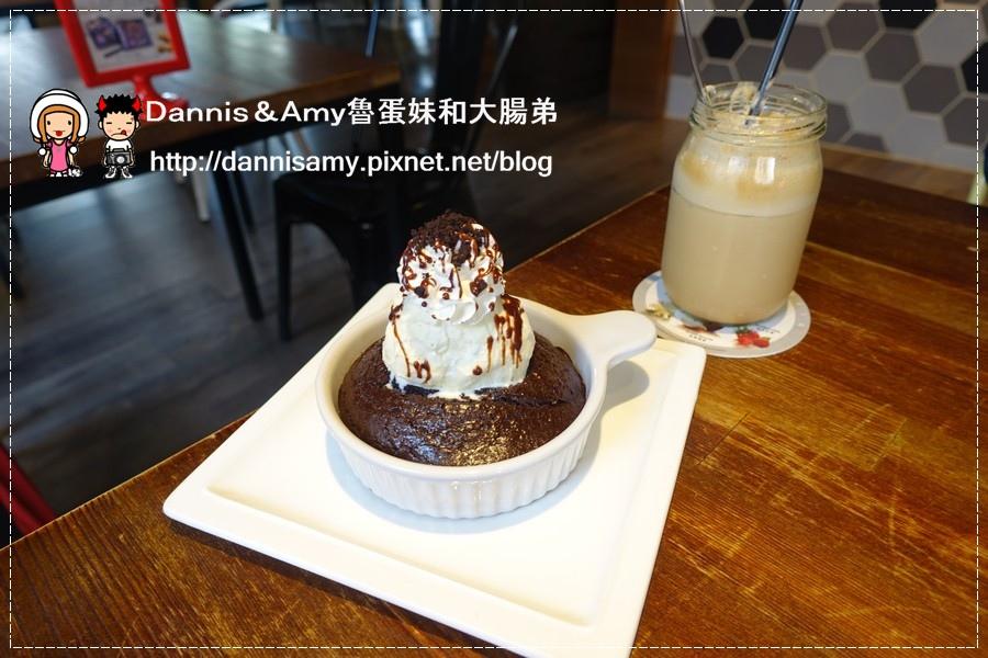 Oh! Sweet Diner 美式甜點餐廳 (29).jpg
