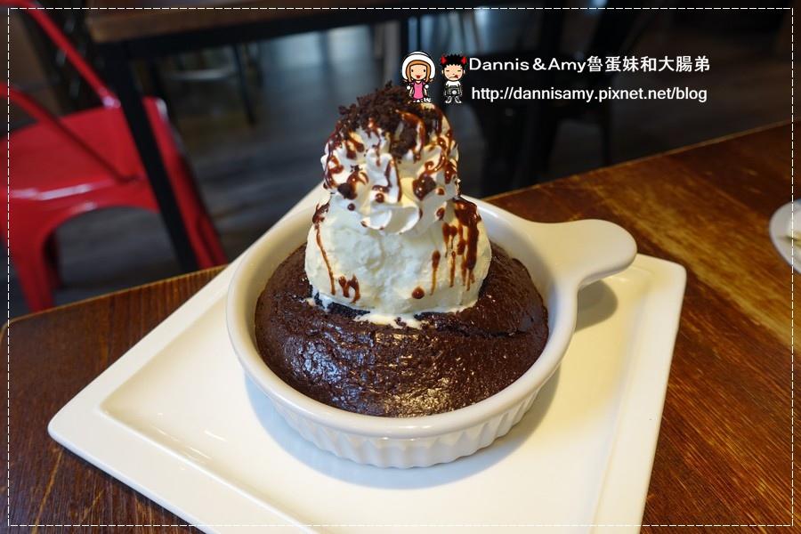 Oh! Sweet Diner 美式甜點餐廳  (30).jpg