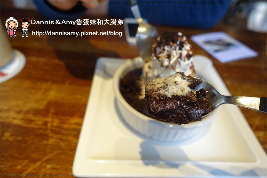 Oh! Sweet Diner 美式甜點餐廳  (32).jpg