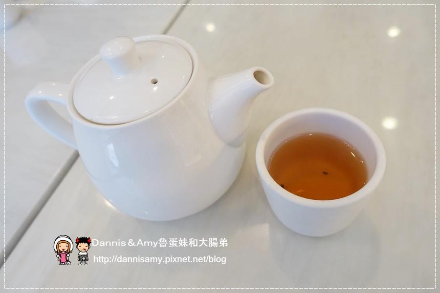 品悅茶樓(品悅港式飲茶餐廳)  (9).jpg