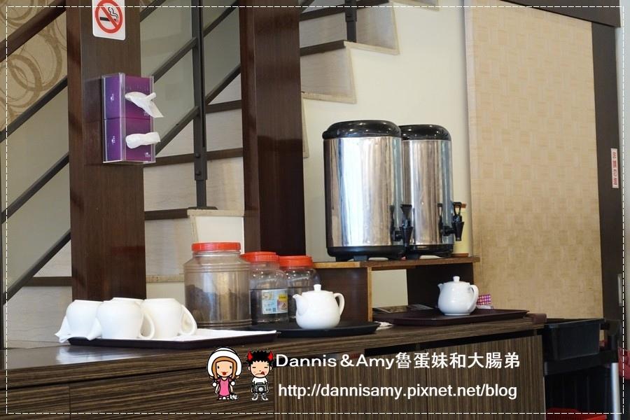 品悅茶樓(品悅港式飲茶餐廳)  (11).jpg