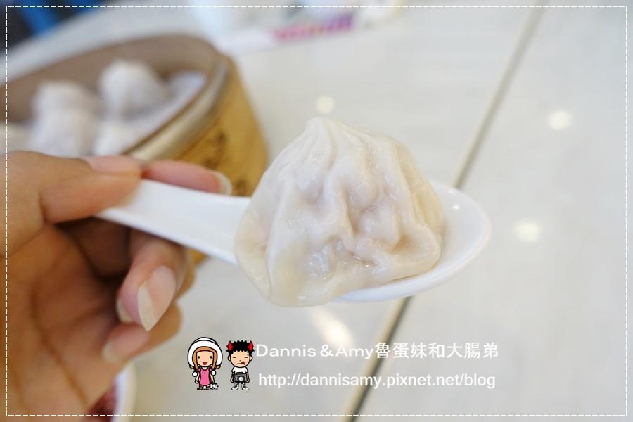 品悅茶樓(品悅港式飲茶餐廳)  (33).jpg