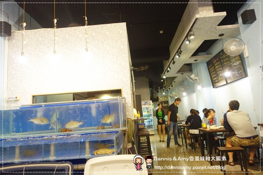 竹北鮮之屋海鮮燒烤  (1).jpg
