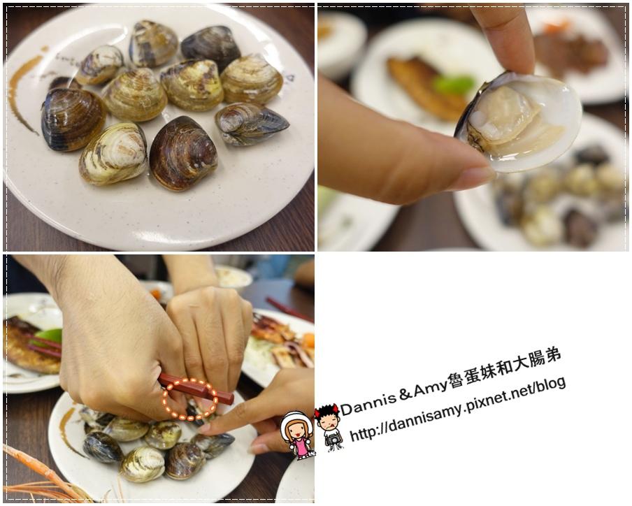 竹北鮮之屋海鮮燒烤  (2).jpg