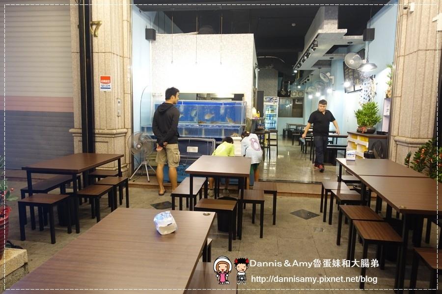竹北鮮之屋海鮮燒烤  (6).jpg