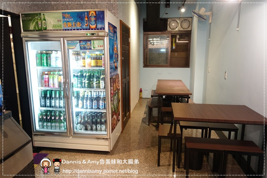 竹北鮮之屋海鮮燒烤  (8).jpg