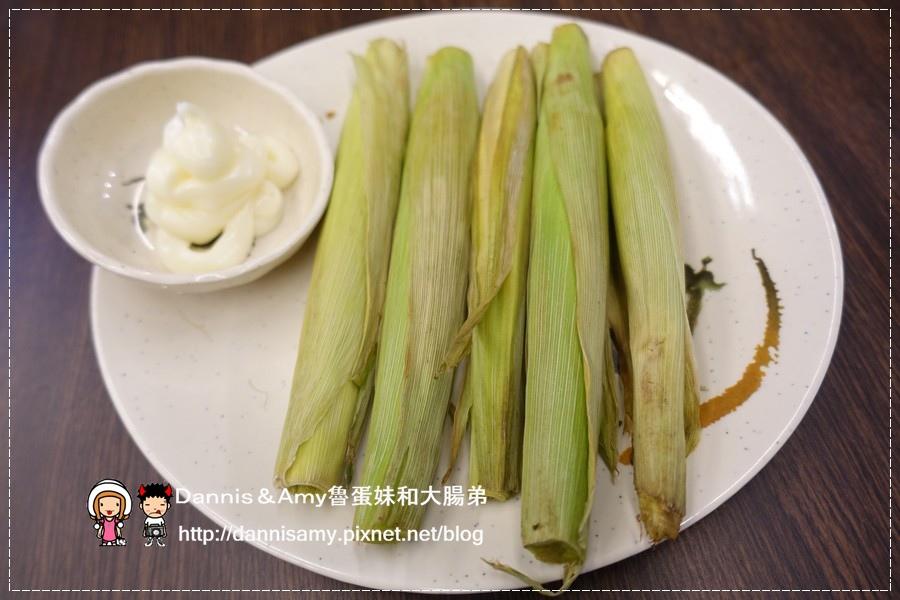 竹北鮮之屋海鮮燒烤  (18).jpg