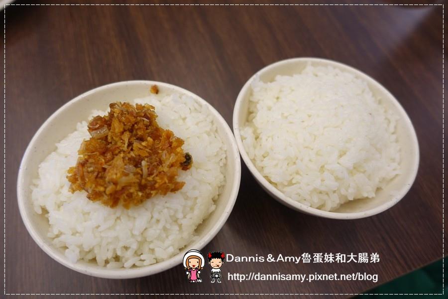 竹北鮮之屋海鮮燒烤  (19).jpg