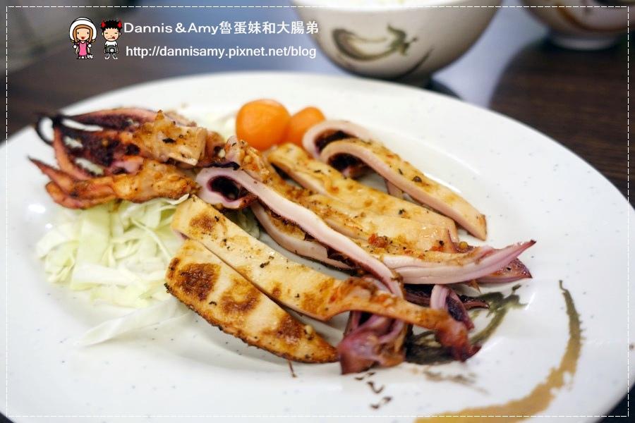 竹北鮮之屋海鮮燒烤  (24).jpg