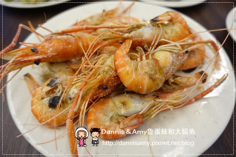 竹北鮮之屋海鮮燒烤  (26).jpg