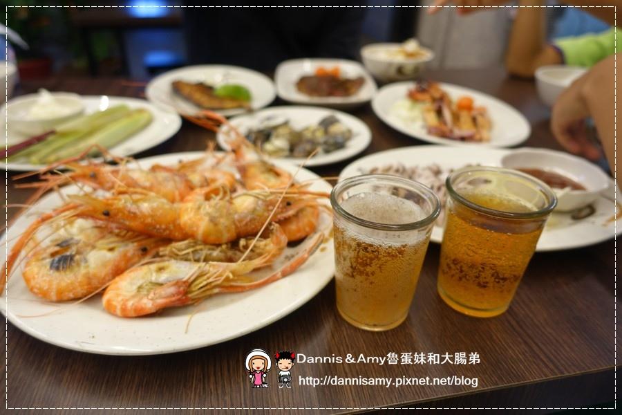 竹北鮮之屋海鮮燒烤  (28).jpg