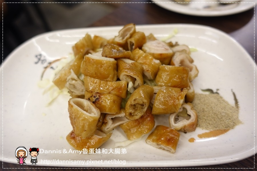 竹北鮮之屋海鮮燒烤  (30).jpg