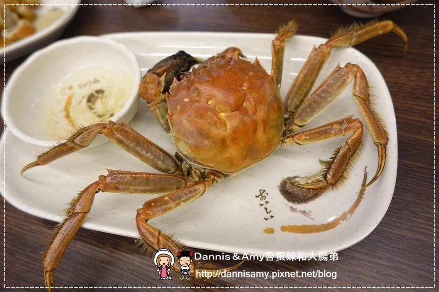 竹北鮮之屋海鮮燒烤  (31).jpg