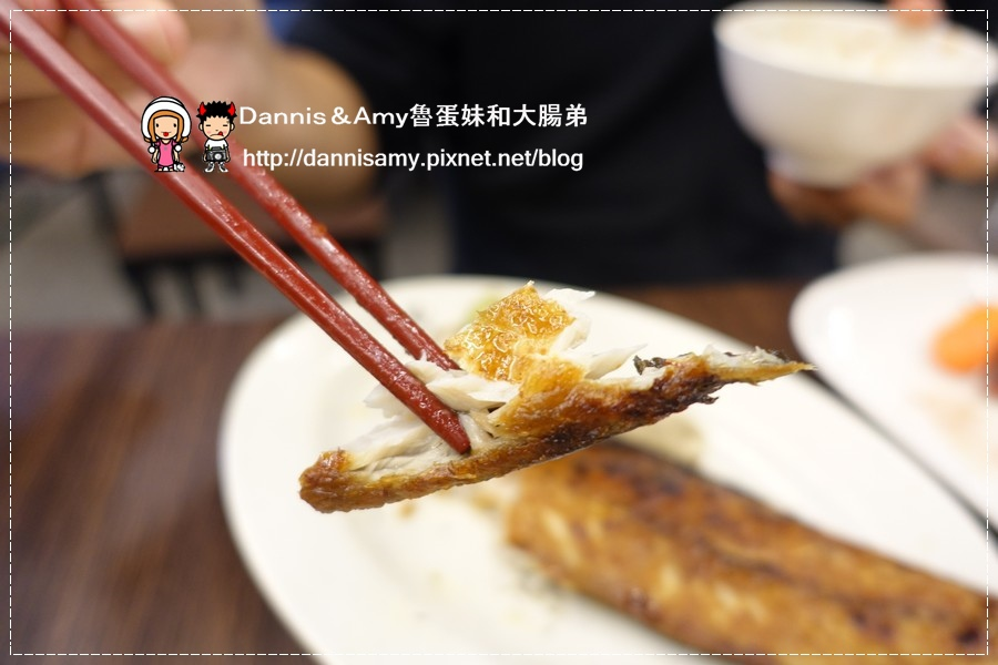 竹北鮮之屋海鮮燒烤  (34).jpg