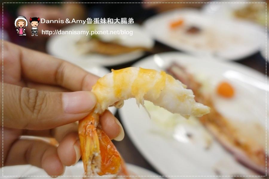 竹北鮮之屋海鮮燒烤  (37).jpg