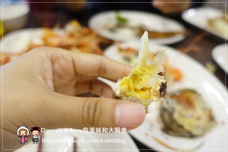 竹北鮮之屋海鮮燒烤  (38).jpg