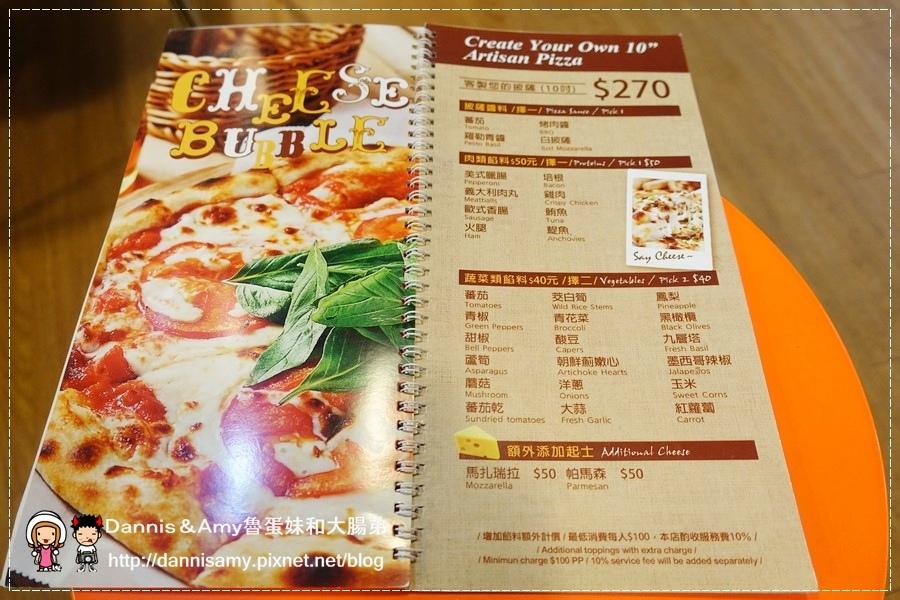 酪義廚房 CheeseBubble (7).jpg