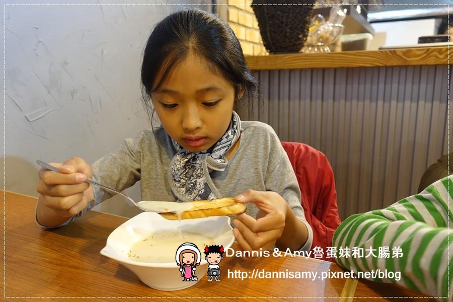 酪義廚房 CheeseBubble (24).jpg