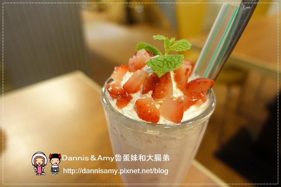 酪義廚房 CheeseBubble (29).jpg