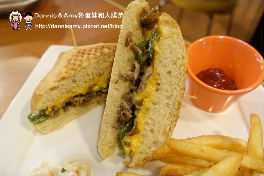 酪義廚房 CheeseBubble (32).jpg