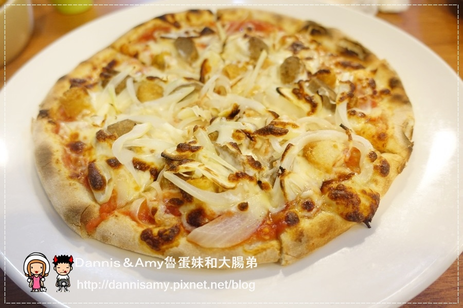 酪義廚房 CheeseBubble (34).jpg
