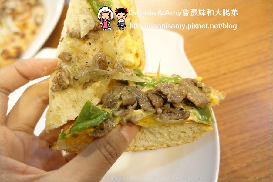 酪義廚房 CheeseBubble (36).jpg