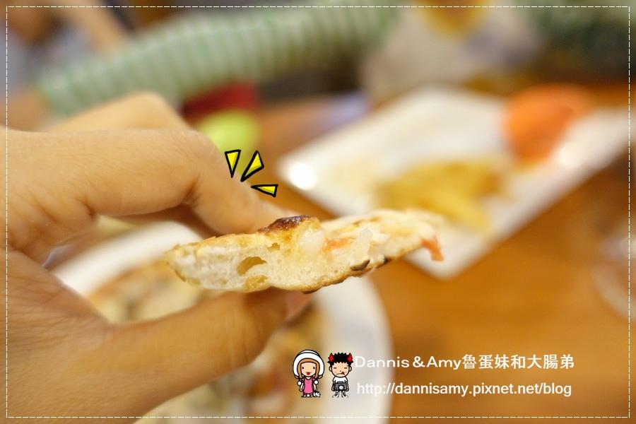 酪義廚房 CheeseBubble (38).jpg