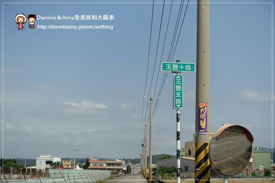 紅心大閘蟹 泰國蝦 生態養殖觀光農場 (6).jpg