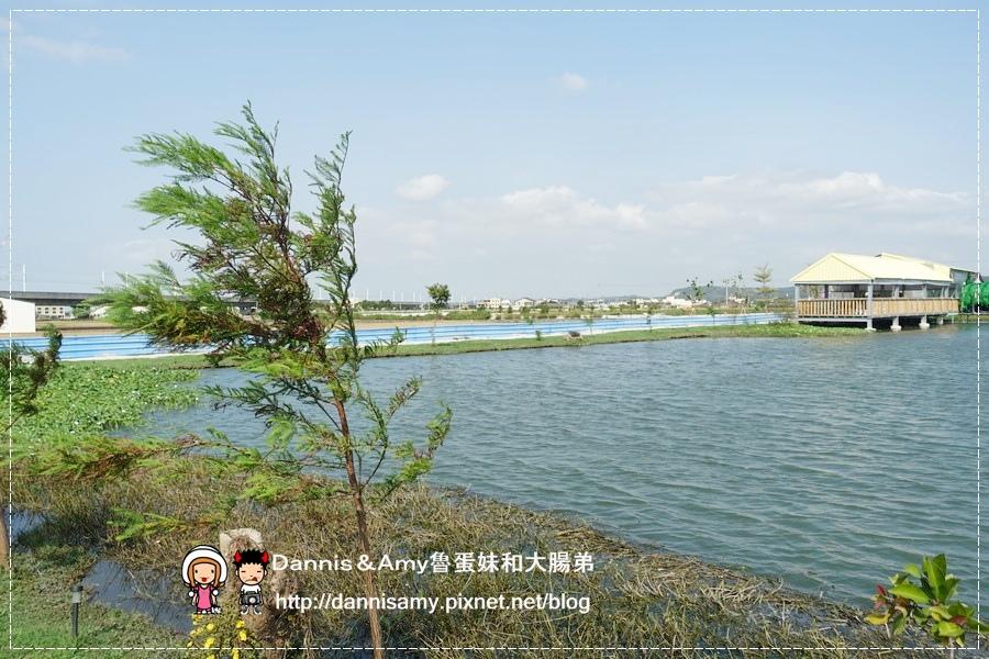 紅心大閘蟹 泰國蝦 生態養殖觀光農場 (11).jpg