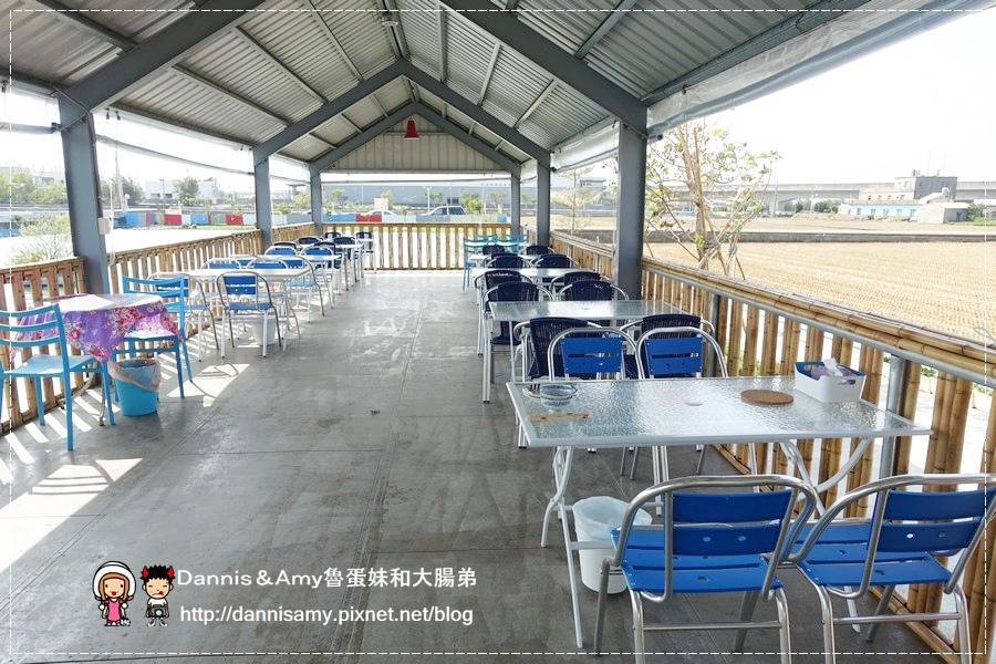紅心大閘蟹 泰國蝦 生態養殖觀光農場 (12).jpg