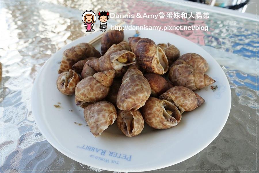 紅心大閘蟹 泰國蝦 生態養殖觀光農場 (19).jpg