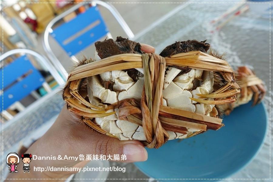 紅心大閘蟹 泰國蝦 生態養殖觀光農場 (25).jpg